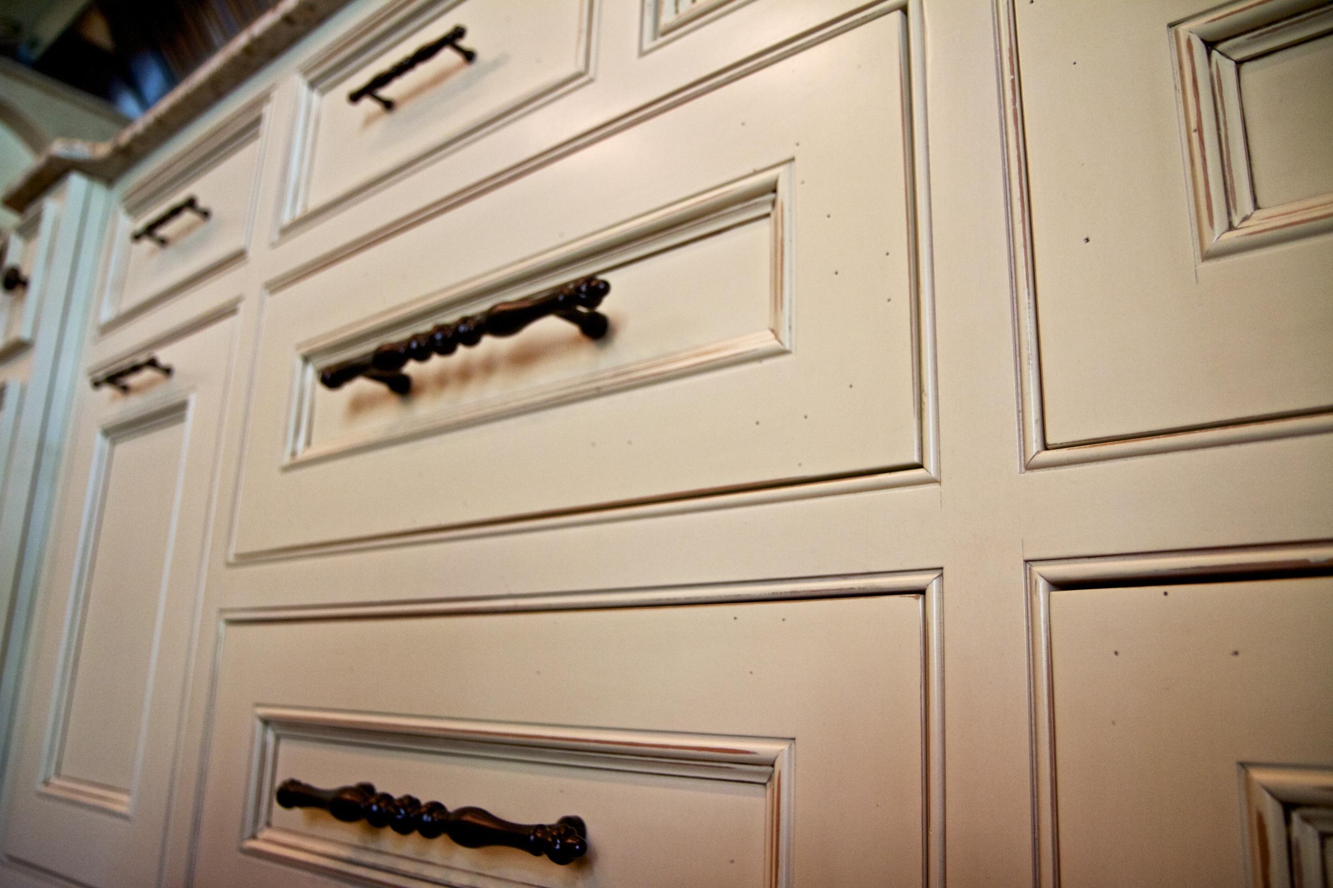 Ordinaire Creative Custom Cabinets